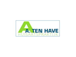 a-ten-have-huisartsenpraktijk