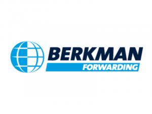 berkman-forwarding