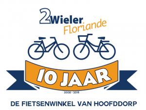 fietsenwinkel-hoofddorp
