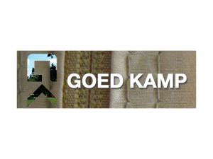 goedkamp