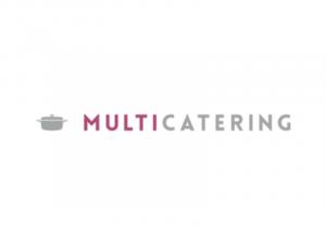 multi-catering-nieuw-vennep